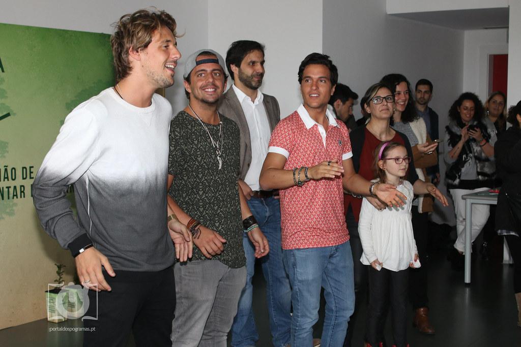 D.A.M.A apoiam Amazonia Live Rock In Rio - Portal dos Programas-6499