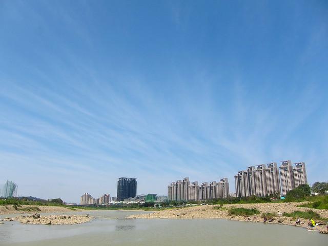 親情河濱公園-3