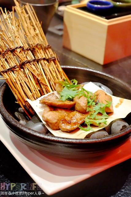 藝奇日本料理 (14)