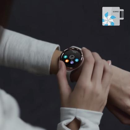 Samsung-SM-R150-02