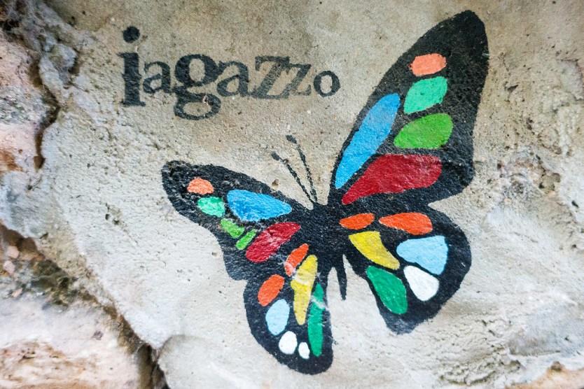 Artist: iagazzo