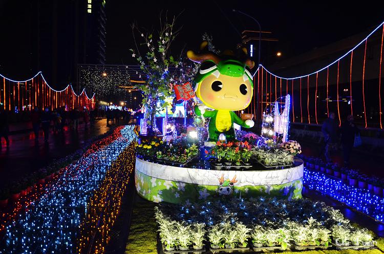 2016台灣燈19.jpg