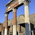 03 Viajefilos en Pompeya 07