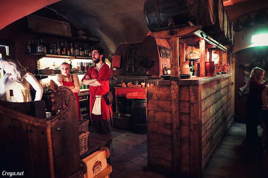 2016.02.20| 看我歐行腿 | 混入瑞典斯德哥爾摩的維京人餐廳 AIFUR RESTAURANT & BAR 當一晚海盜 12.jpg