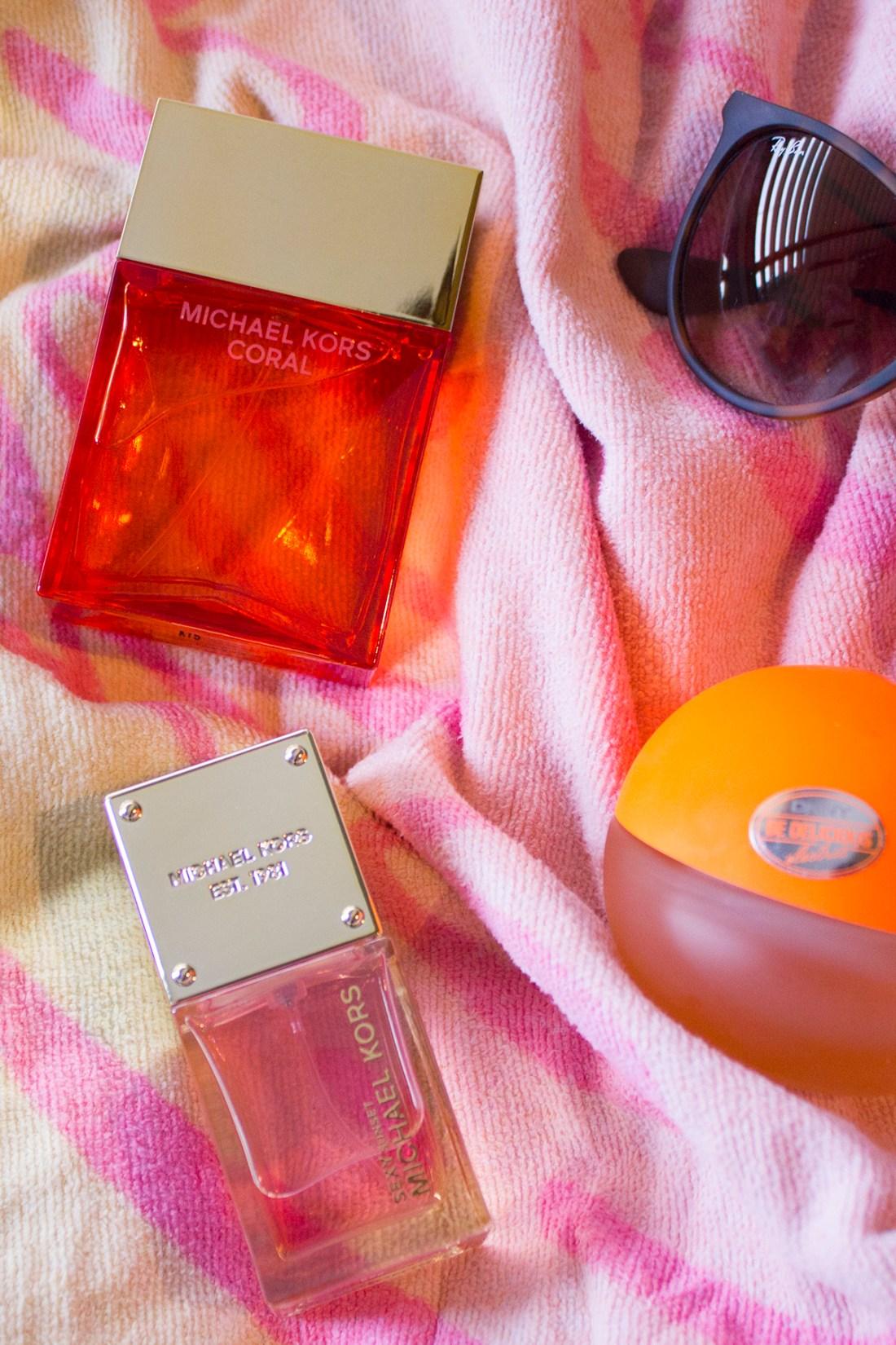 spring-summer-scents