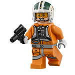LEGO Star Wars 75098 Ultimate Collector's Series Assault on Hoth 29