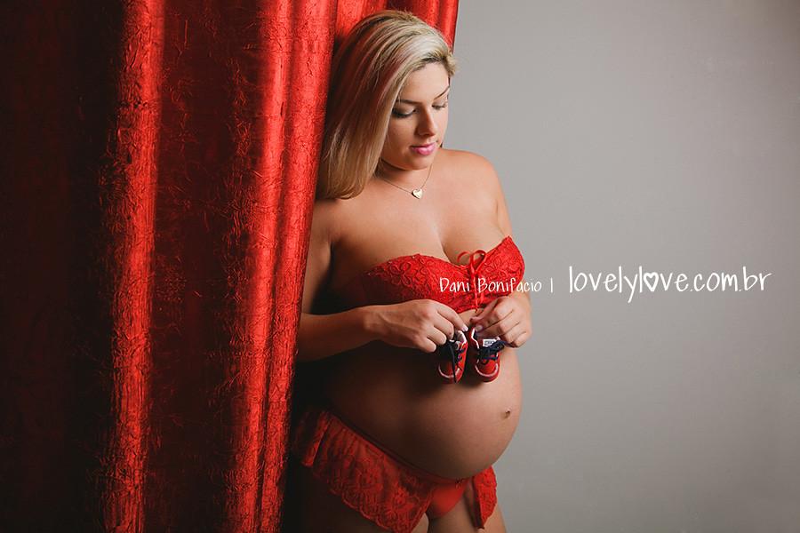 danibonifacio-lovelylove-gestante-gravida-ensaio-bookfotografico-fotografia-fotografa-foto-estudiofotografico-praia-balneariocamboriu-itajai-itapema-blumenau-bombinhas4