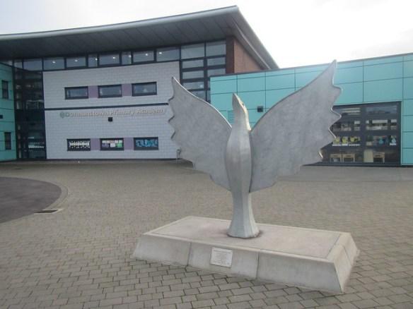 Phoenix, Dormanstown Primary