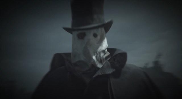 Assassin Creed sindikat: Jack Trbosjek