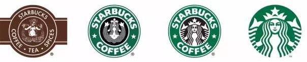 25896639986_f35f57b98a_o 企業識別─網路世代的logo新趨勢
