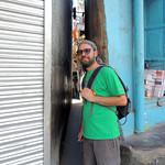 01 Viajefilos en Delhi 13