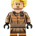 LEGO 75828 Ghostbusters mf2