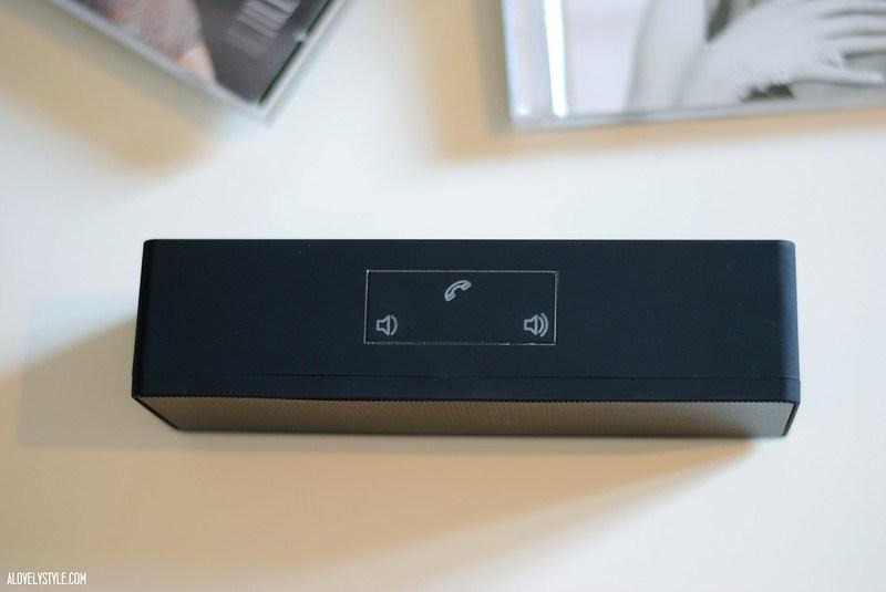 N16-Music Speaker (4)