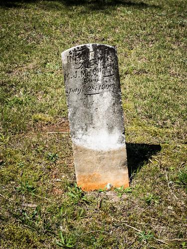 Monaghan Cemetery-005