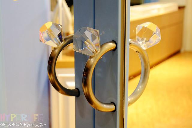 Dazzling Café & Restaurant 台中旗艦店 (6)