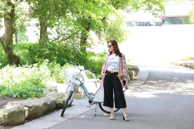 eat-sleep-blog-repeat-shirt-culottes-kimono-bike-4