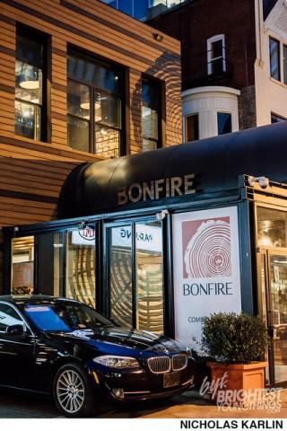 Bonfire-42