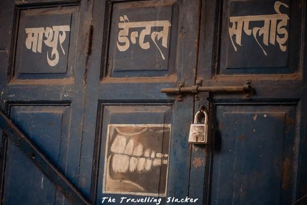 Old Delhi Walk (15)