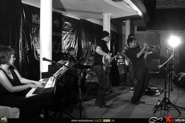 BumiSangkuriang_JazzNight_3-FourBrothers (6)