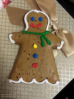 20151217 - Gingerbeard Ghost