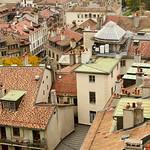 01 Viajefilos en Ginebra, Suiza 22
