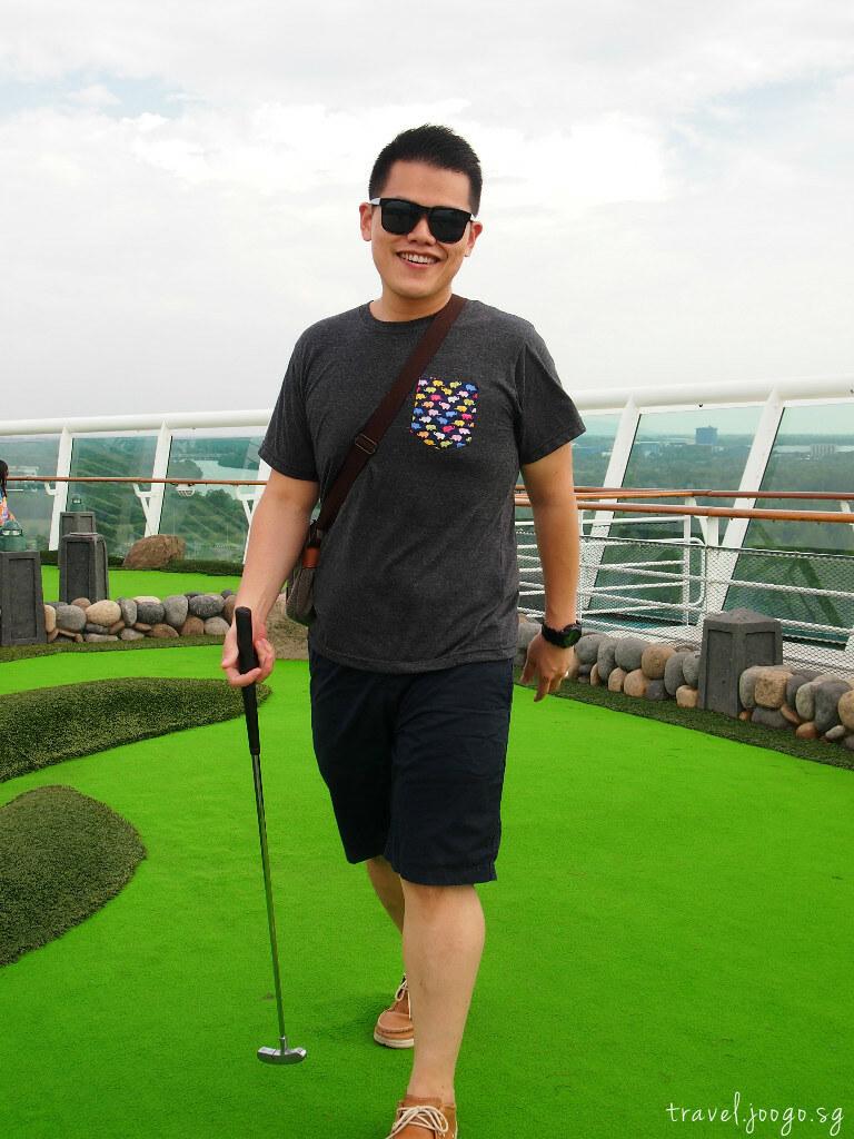 Recreational 5 - travel.joogo.sg