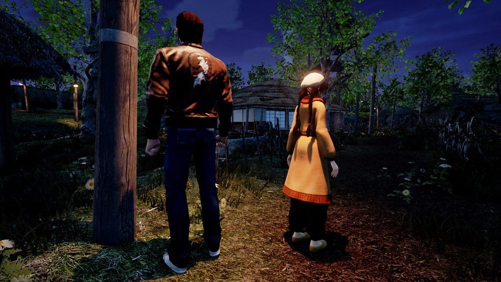 shenmue3-2
