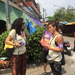 Chiang Mai Express 15