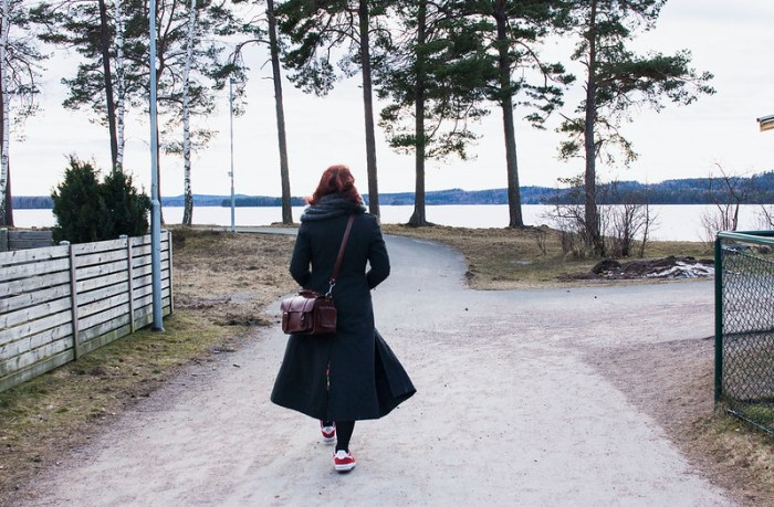 nymans_annex_karlsborg11