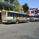 04 Viajefilos en Shimla 10