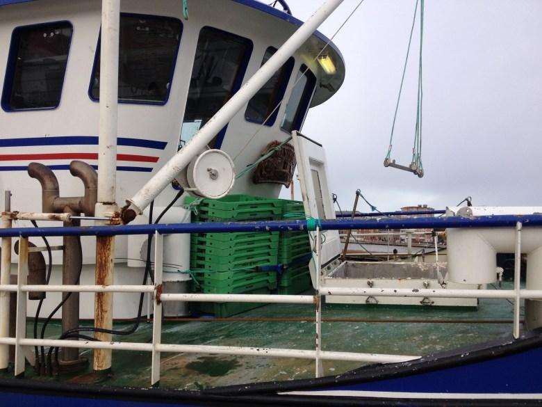 fiskhamnen_5feb_2015 - 12
