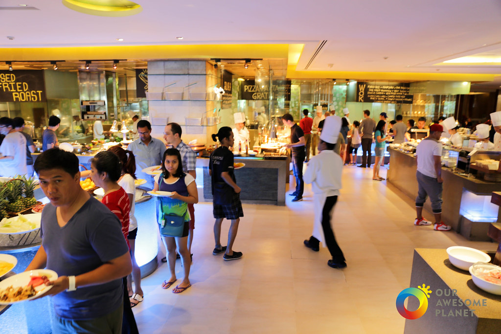 Edsa Shangrila Staycation-6.jpg