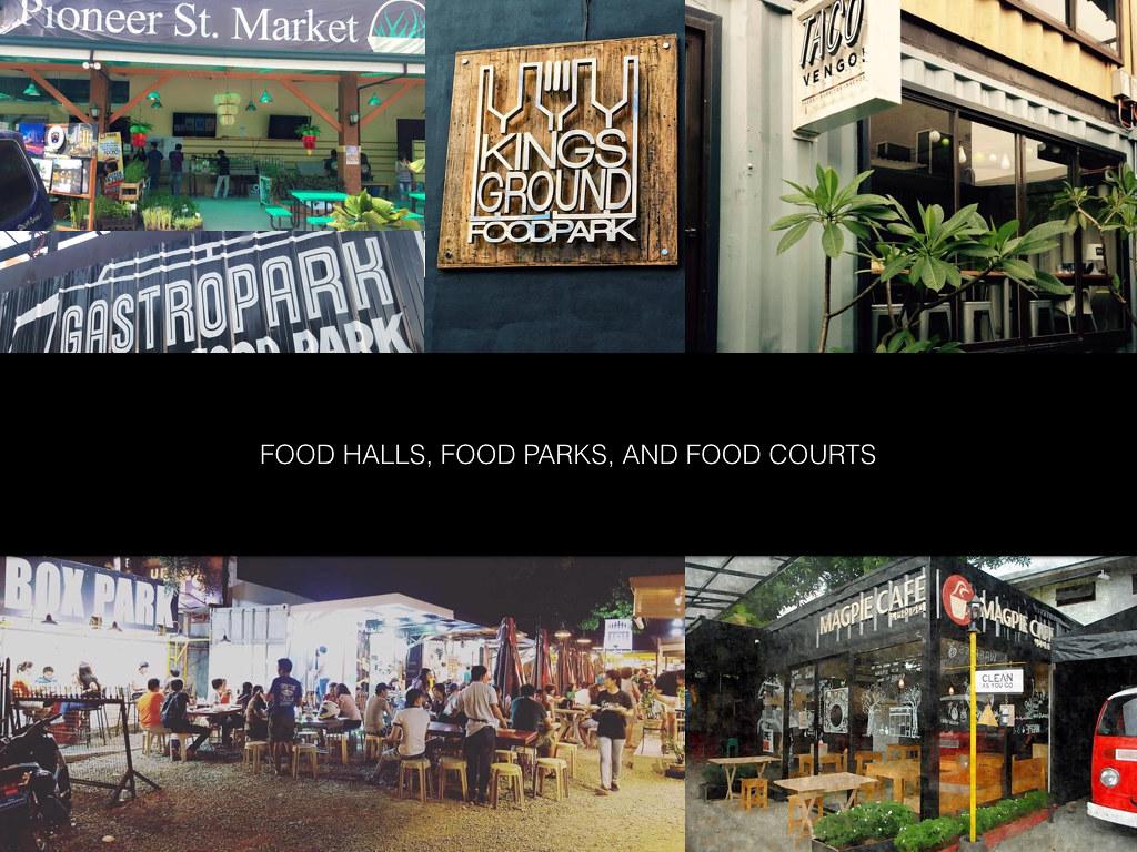 World Street Food Dialogue Manila 2016 - Anton Diaz.005