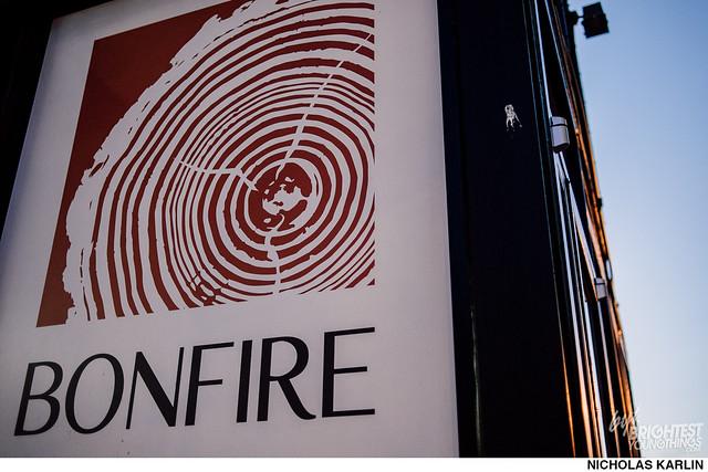 Bonfire-38