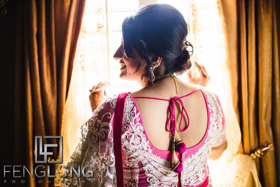 Zohra & Faisal | Atlanta Ismaili Indian Wedding