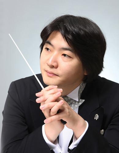 Kazuki Yamada_EMAIL