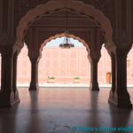 01 Viajefilos en Jaipur 24