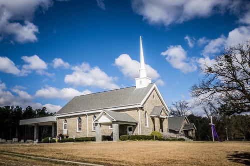 Bethel Methodist Church-002