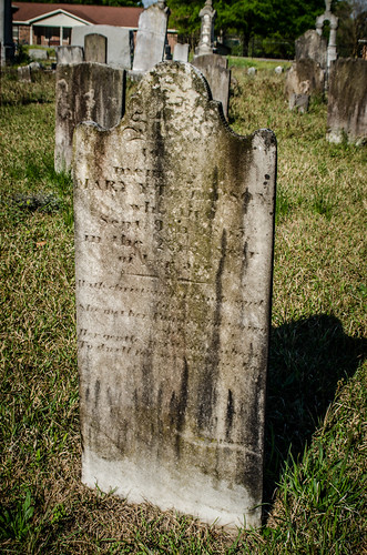 Prosperity Cemetery-016