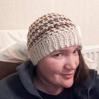 Hats. Hats hats