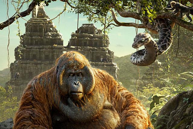 Jungle-Book-king louie