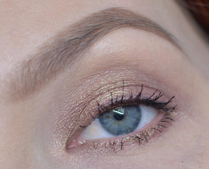 Makeup Geek16