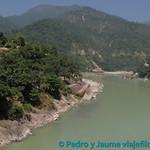 06 Viajefilos en Haridwar 11