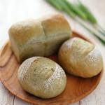 よもぎパン 20160322-23-DSCF2062