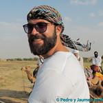 04 Viajefilos en Jaisalmer 32