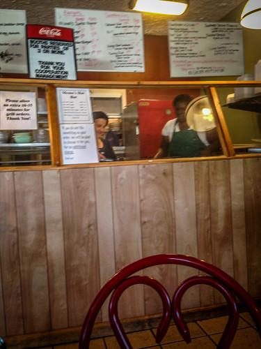 Memo's Family Restaurant-003