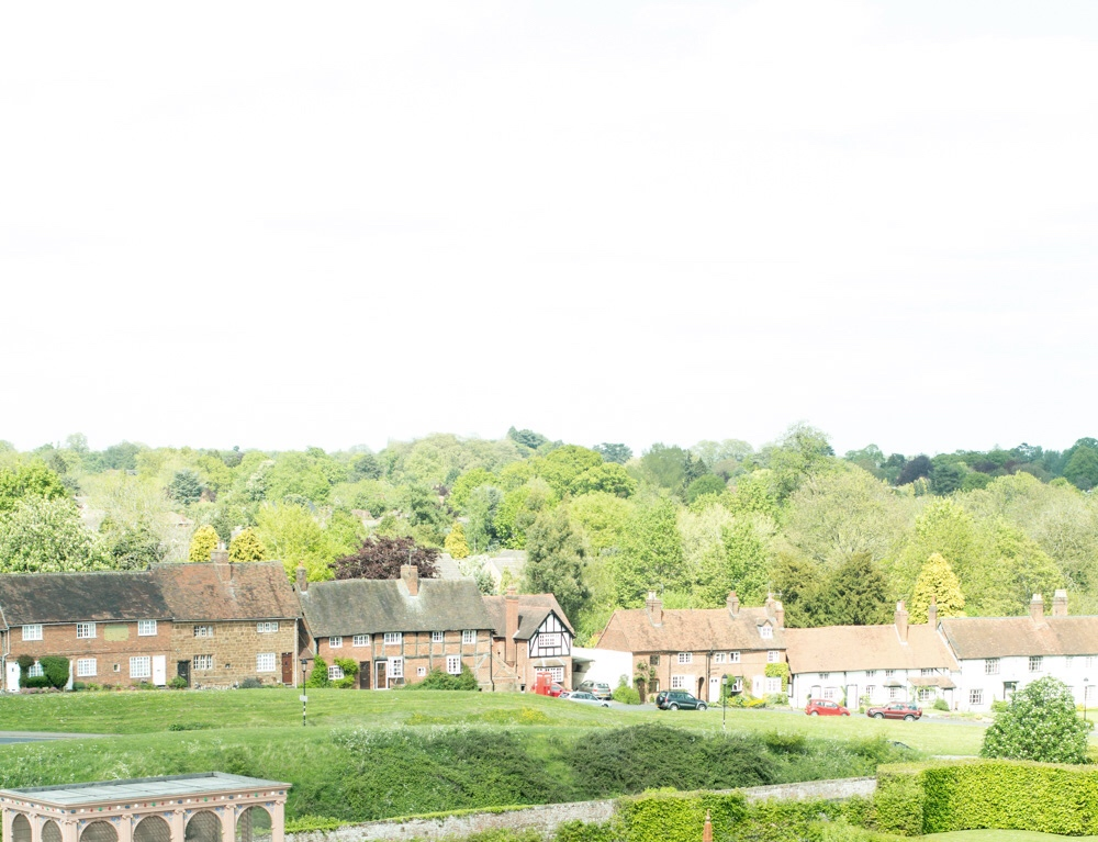 English countryside Kenilworth2-4