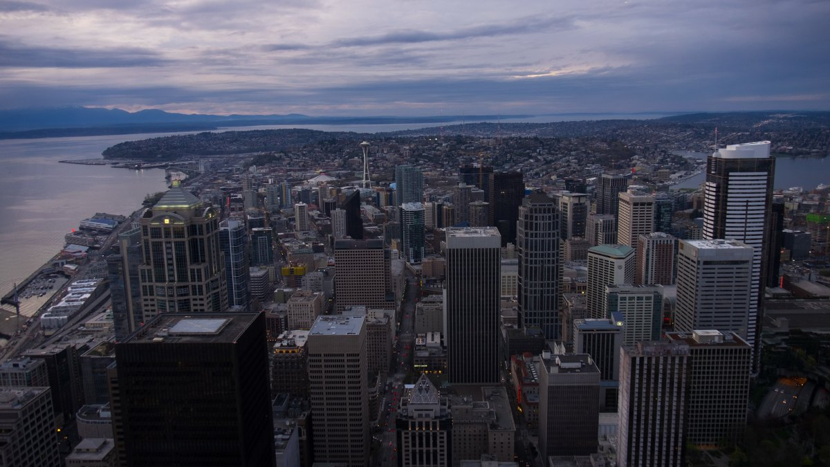 SeattleFromAbove3