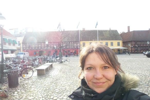 Malmö (13)
