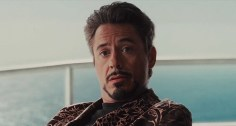 stark-gif-are-these-the-funniest-avengers-memes-yet